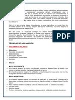 AISLAMIENTO (5)