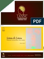 Slide Sessão de Ensino 2 - LANNC