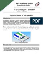 OPEN2018_2019_en.pdf