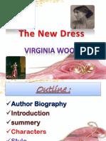 The-New-Dress-by-Ola-Ferwana-and-Aseel-Mehjiz.pptx