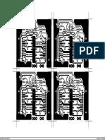 LA4440 V2.pdf