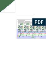 DipTrace PCB - TDA7294 5 channel.pdf