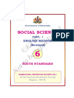 6th English Socialscience 01
