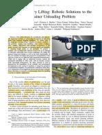 15-0062_03_MS.pdf