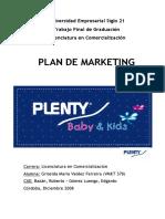 PLAN_DE_MARKETING2.pdf