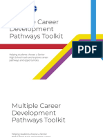MCDP V10_v1.0.pdf