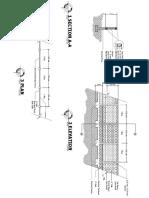 CHB PLAN.pdf
