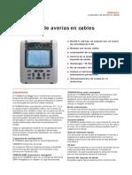 TDR2000_2_DS_es_V02 (1)