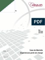 Notice-243059-FR