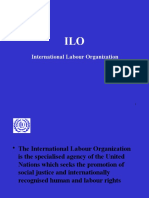 ILO.pptx