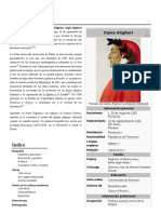 Dante_Alighieri.pdf