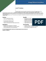 NOA1302.pdf