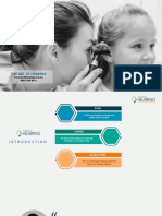Audiologists in Perth