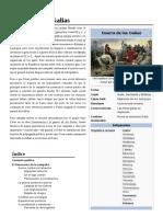Guerra_de_las_Galias.pdf