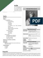 Giovanni_Boccaccio.pdf