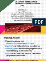 pp itp fix