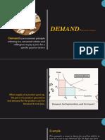 DEMAND-MICROECONOMIS.pptx