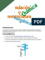 quimicainorganicaformulacionynomenclatura-170530230400