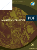 Maintenance Practice 1-Kelas XI-Semester 1
