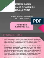 375985631-Refleksi-Kasus-Bayi-Lahir-Dari-Ibu-HBsAg-Positif.pptx