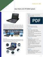 C-IKVM-210-16M_s-unlocked.pdf