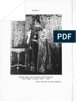 A History Of Perak - R. O. Winstedt.pdf