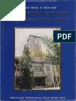 Buku Perlis Indera Kayangan.pdf