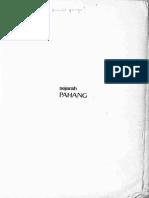 Buku Sejarah Pahang - Haji Buyong Adil.pdf