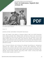 Kaum_Arab_Hadrami_di_Indonesia_Sejarah_d.pdf