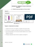 articles-22787_recurso_pdf.pdf