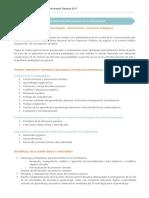 113874_07_11485307522-sdf4e-temario-ebr.pdf