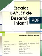 Escalas-Bayley-de-Desarrollo-Infantil.pdf