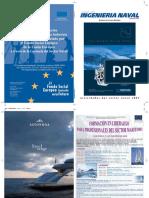200712.pdf