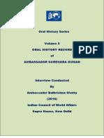 OHPSKBalakrish2016.pdf