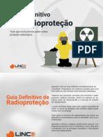Aula - Guia Definitivo  de Radioproteção.pdf