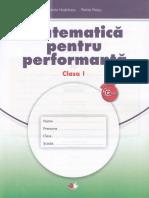 Matematica foarte performanta.pdf
