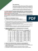 Examen de Metalurgica