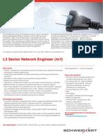 Example Cyber Sales CV_1550215512