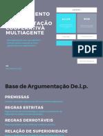 Design Elements(2)