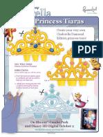 tiaras.pdf