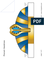 pharaohheaddress-color.pdf