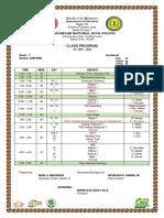 CLASS-PROGRAM-ver.-2.0.pdf