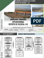 Exposicion Analisis Urbano