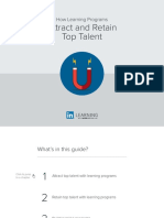 lil-guide-how-learning-attracts-retains-top-talent.pdf