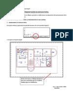 Configuracion espacio papel.pdf
