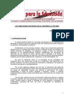 HABILIDADES MOTRICES EN EL DASARROLLO DEL NIÑO.pdf
