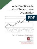 Curso Practicas Analisis Tecnico Con Ordenador