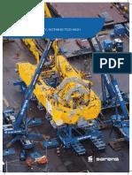 SGR.D.marc.0010 v1.0 E General Brochure_print File