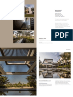 01_KNS Architects_Abhyudaya.pdf