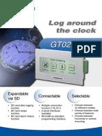DATASheet Gt02 En